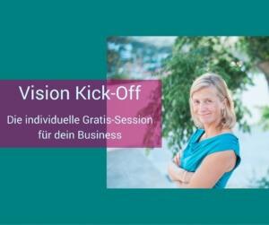 Vision Kick-Off (1)