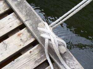 sailors-knot-459323_1280