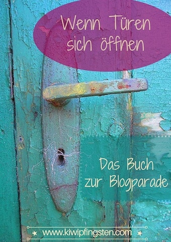 Das E-Book zur Blog-Parade